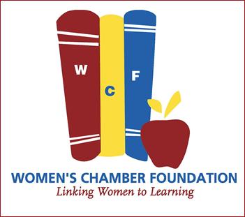 Women's ChamberFoundation