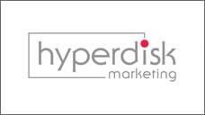 HyperDisk Marketing