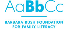 Barbara Bush Foundation for Family Literacy
