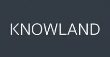 Knowland Group